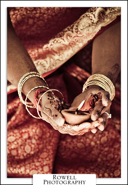 070901 153144 0407 Sudha & Mike Wedding