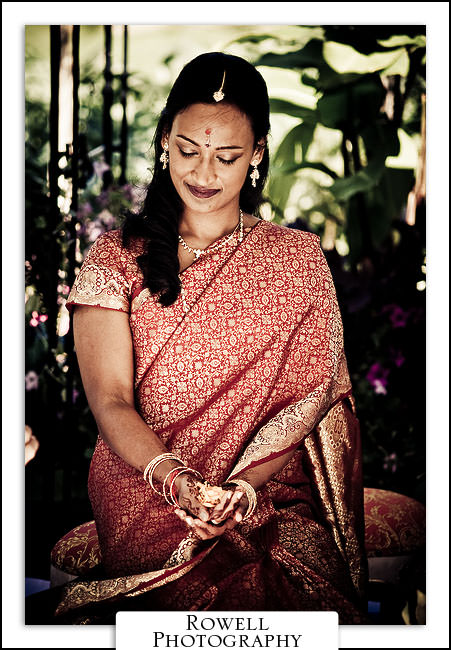 070901 153338 0417 Sudha & Mike Wedding