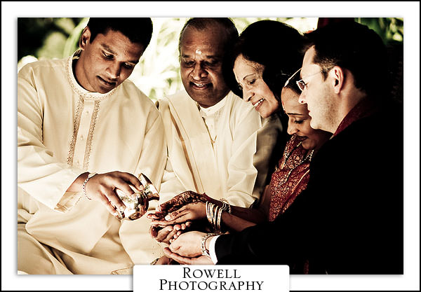 070901 160738 0541 Sudha & Mike Wedding