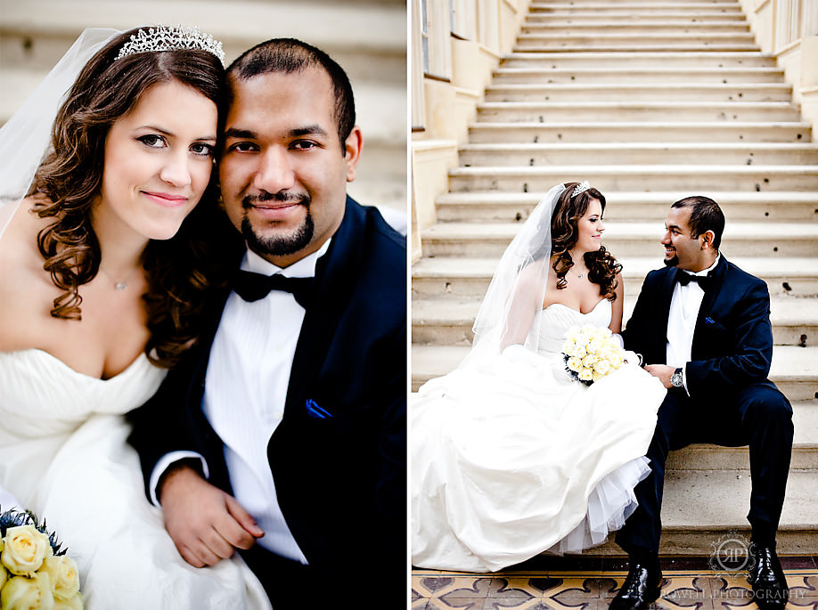 bride and groom wedding portrat czech republic Prague, Czech Republic Wedding Hluboka Castle