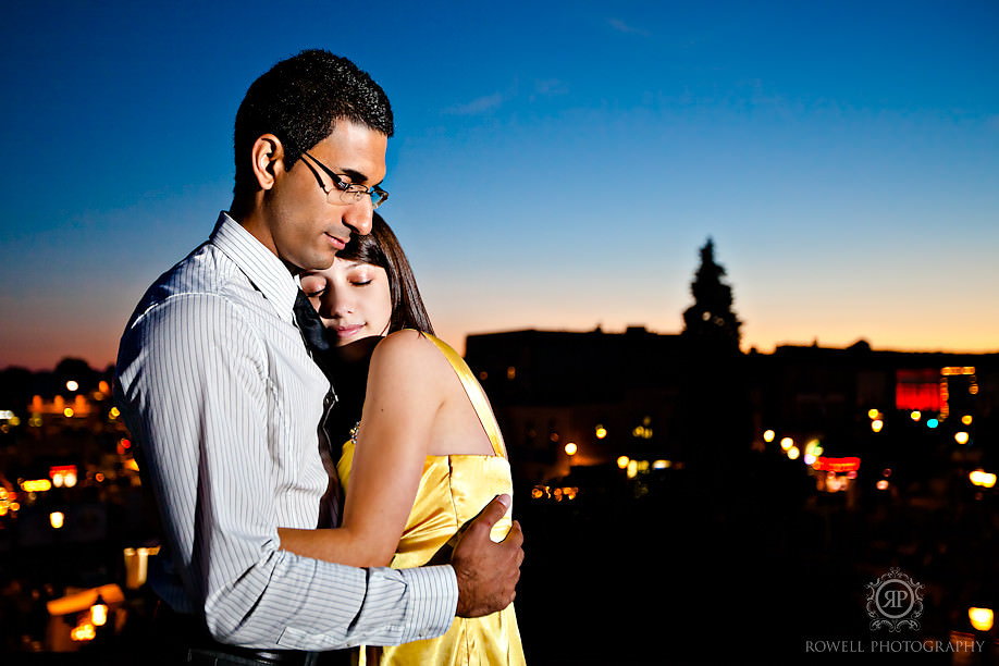 bestest-wedding-photographers-Toronto