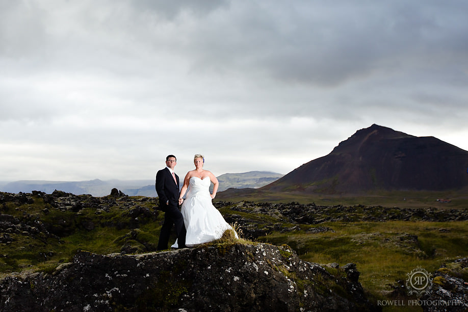 iceland sweet escape Destination Iceland Honeymoon