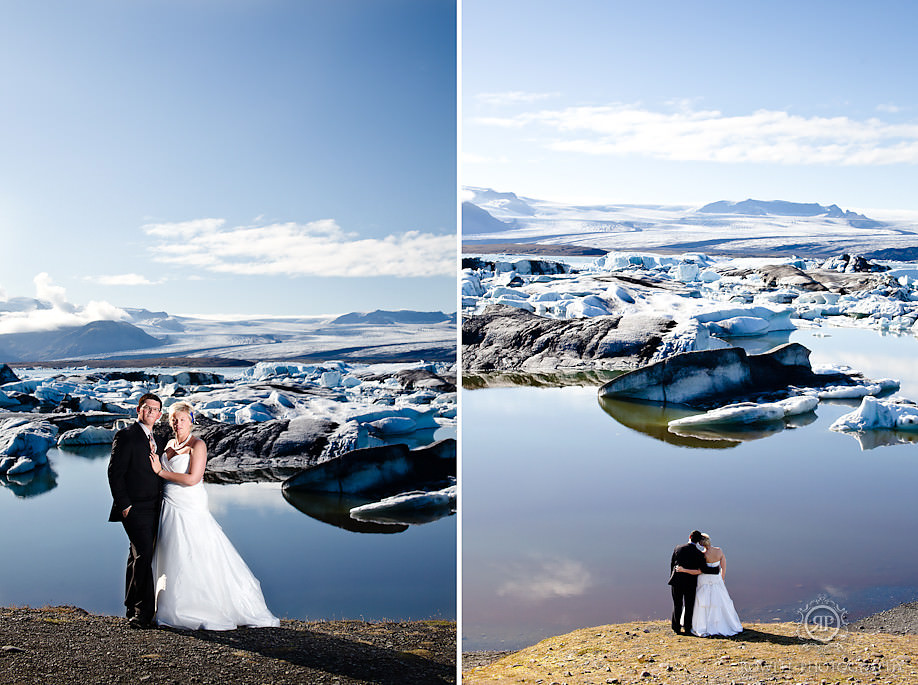 iceland wedding Destination Iceland Honeymoon