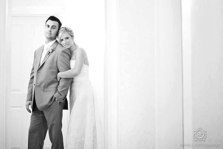 Windermere House Wedding