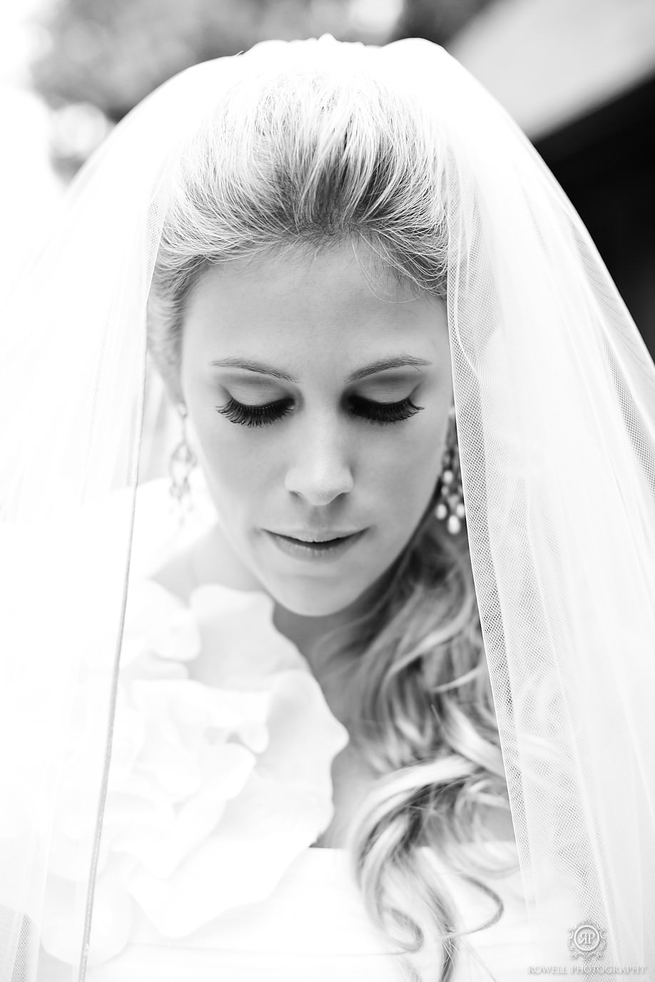 best bridal photography Blue Mountain Resort Wedding   Collingwood, ON