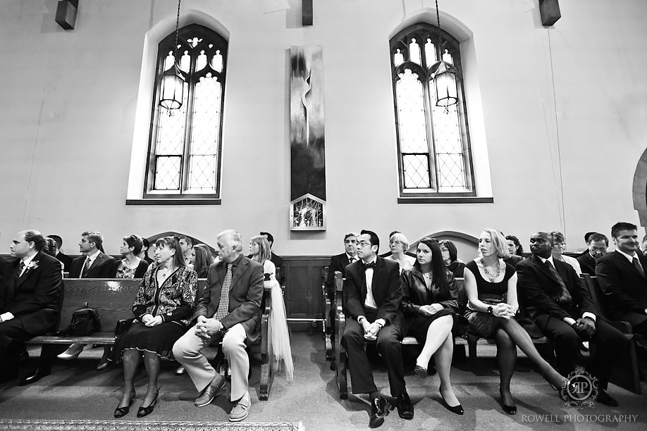 101023 141016 00417 Last Wedding of the season – Toronto, ON