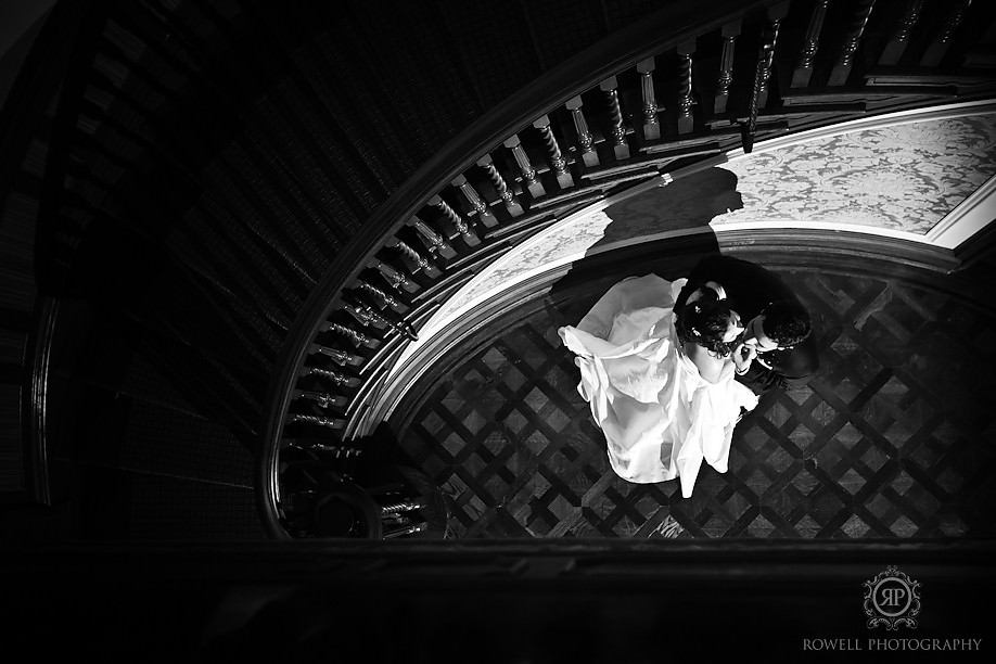 best toronto wedding photographers Paul & Leanna at Glendon Hall & The Royalton   Toronto Wedding