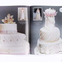 2010-perfect-wedding-fw-03