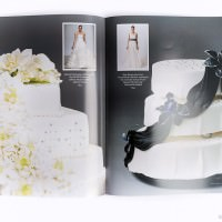 2010-perfect-wedding-fw-04