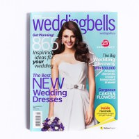 2010-weddingbells-fw-01