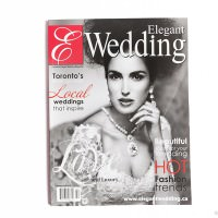 2012-elegant-wedding-sf-01