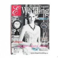 2012-elegant-wedding-ws-01