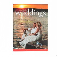 2012-muskoka-weddings-01