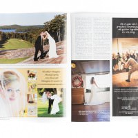 2012-muskoka-weddings-03