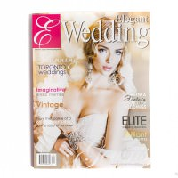 2013-elegant-wedding-ws-01