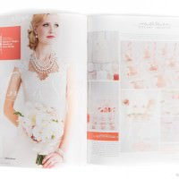 2013-elegant-wedding-ws-02