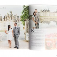 2013-perfect-wedding-ss-02