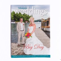 2014-muskoka-weddings-01