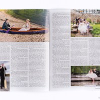 2014-muskoka-weddings-03