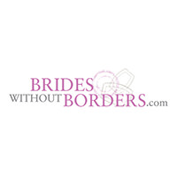 brideswithoutborders