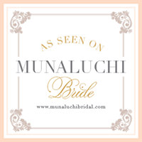 MunaluchiBride_badge_square-featuredon