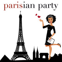 parisianparty