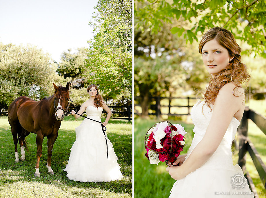 equestrian photo shoot Equestrian Style Shoot