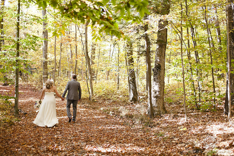 111009 124635 01877 John & Amy   Windermere House Wedding   Muskoka, ON