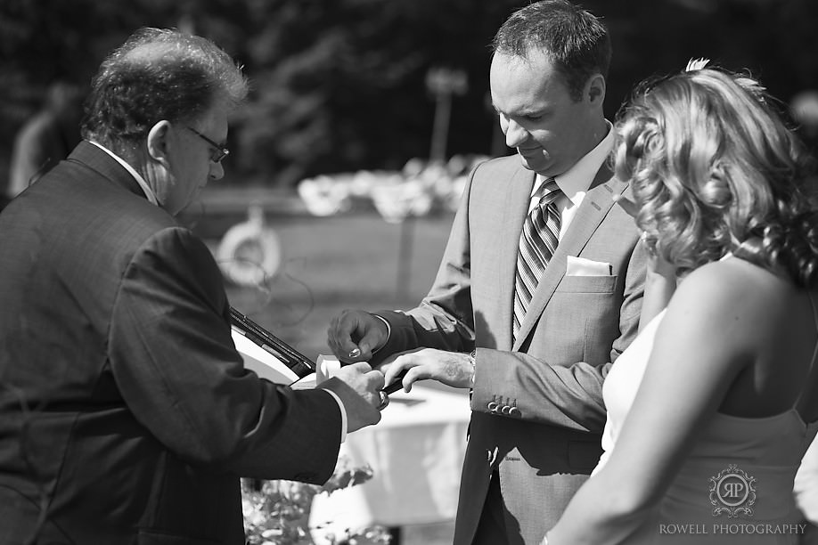 best wedding photographers muskoka Windermere House Wedding   Muskoka, ON