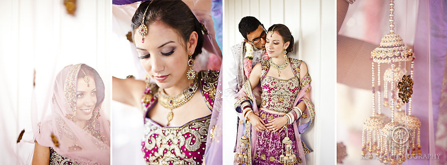 best indian weddings markham Fireworks, television shows and happily ever afters