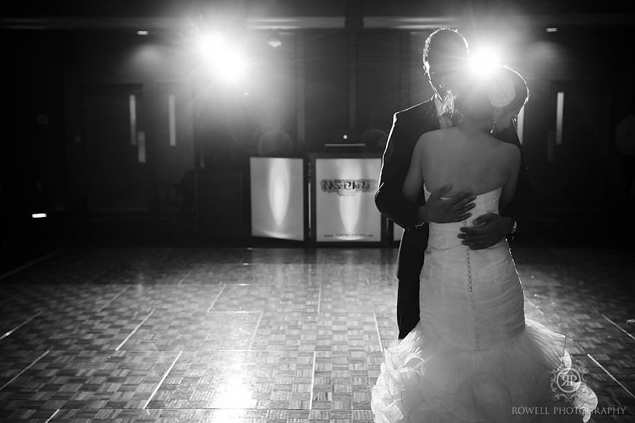 romantic black and white weddings photo Fireworks, television shows and happily ever afters