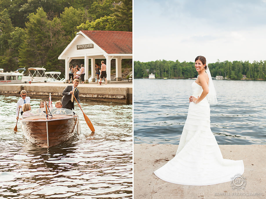 windermere house weddings Windermere House Wedding, Muskoka Ontario