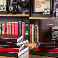 rowell photography products albums-2
