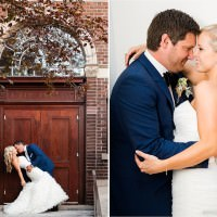 best wedding photos in canada