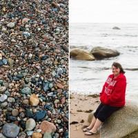 newfoundland photography-2