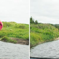 newfoundland road trip photos-4