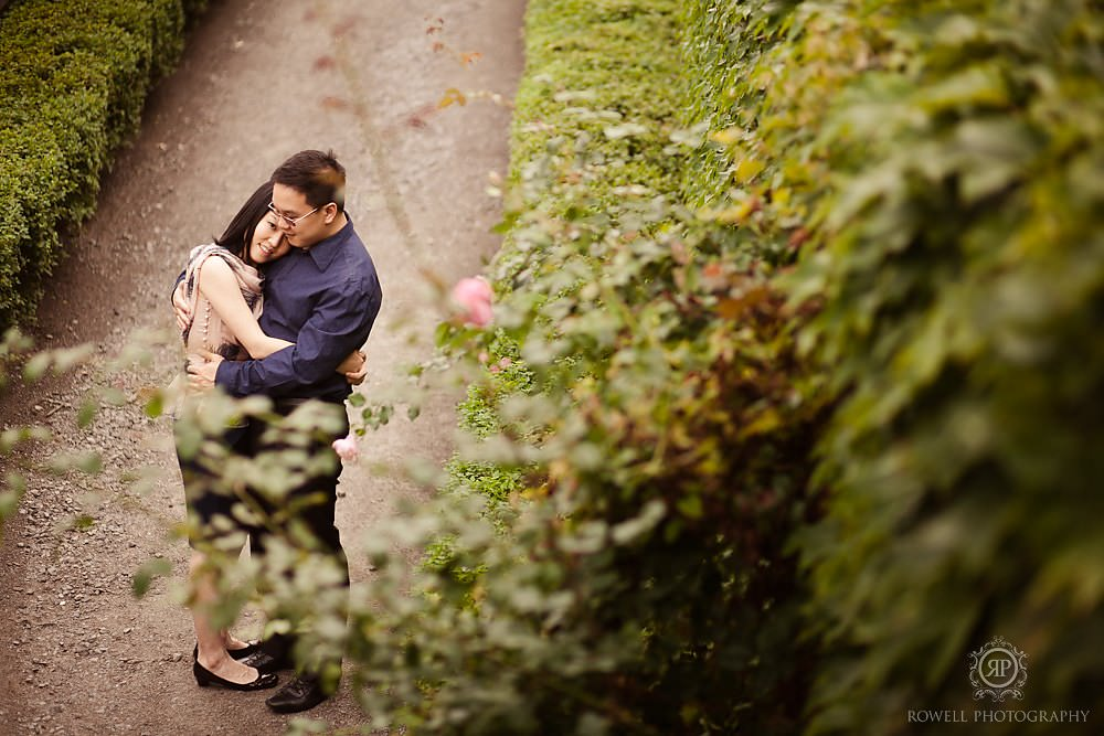 overseas-pre-wedding-photography-26