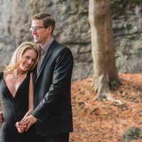 best engagement photography at rockwood conservation ontario