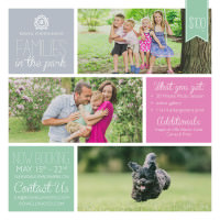 familyMiniSessions