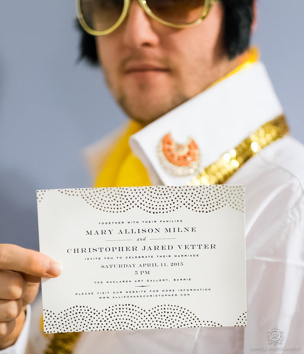 elvis-themed-wedding-and-invitation