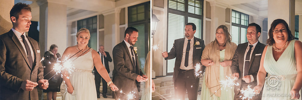 wedding sparklers at night photos-3