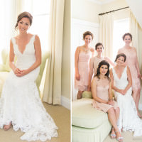 windermere house bridal photography-1