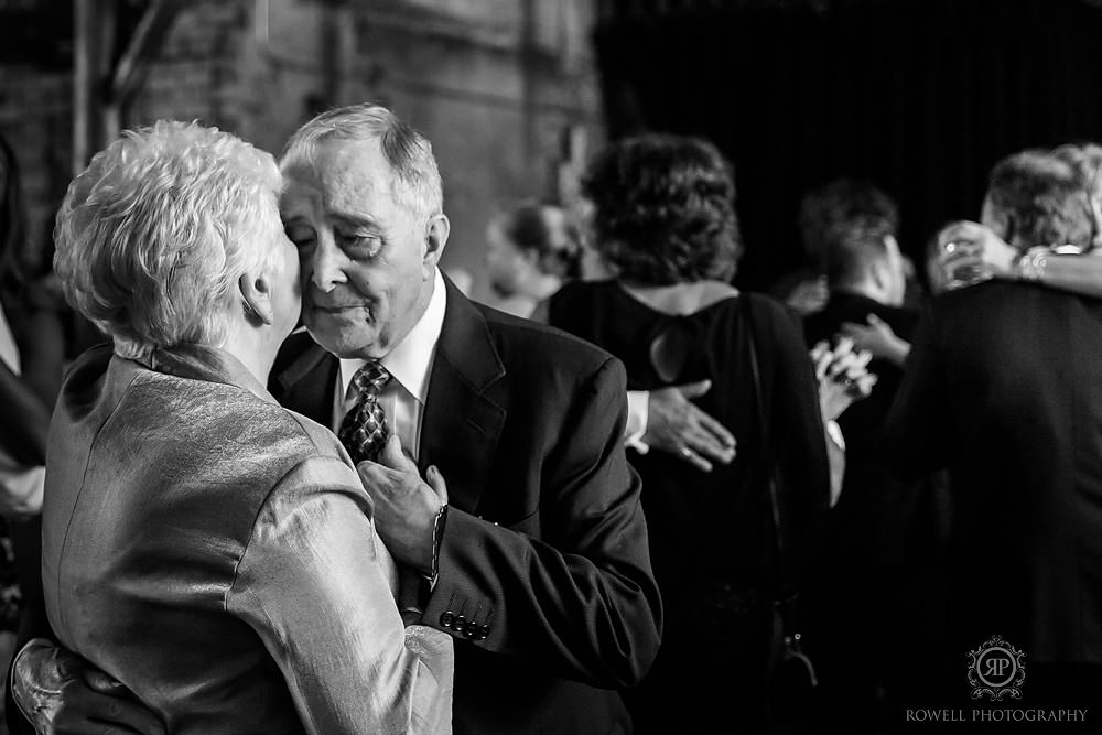 Image Gallery Old Couple Dancing Wedding