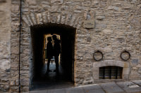 pre-wedding photography quebec city