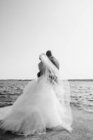 Muskoka Wedding Windermere House Romantic photos10