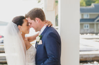 Muskoka Wedding Windermere House Romantic photos11