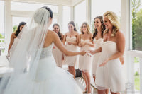 Muskoka Wedding Windermere House emotional moments1