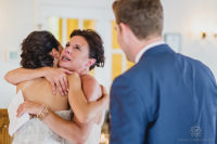 Muskoka Wedding Windermere House emotional moments3