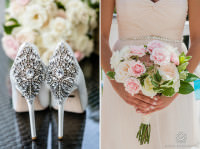 Muskoka Wedding Windermere House getting ready photos2