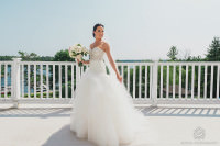 Muskoka Wedding Windermere House65